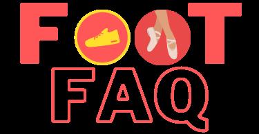 Foot Faq