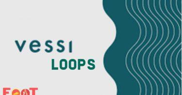 vessi loops