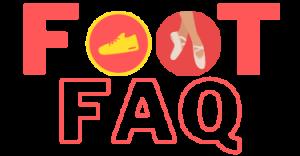 footfaq.com