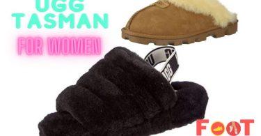 Tasman Slippers For Women